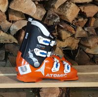 Atomic Waymarker R4 JR  размер26